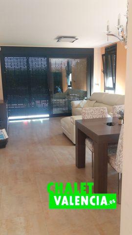 28529-salon-comedor-chalet-valencia