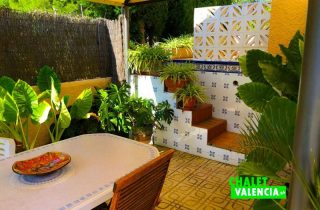 28563-cenador-chalet-valencia