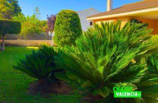 28563-jardin-2-chalet-valencia