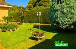 28563-jardin-chalet-valencia