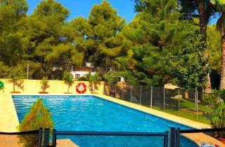 28563-piscina-chalet-valencia