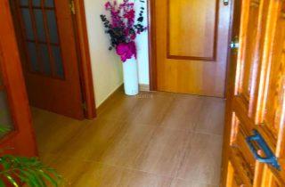 28563-recibidor-chalet-valencia