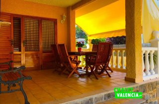 28563-terraza-principal-chalet-valencia