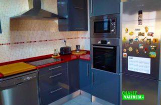 28685-cocina-1-chalet-valencia