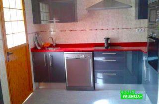 28685-cocina-2-chalet-valencia