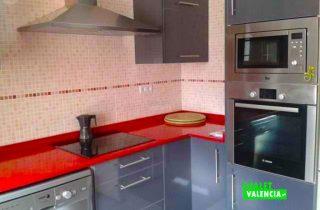 28685-cocina-chalet-valencia
