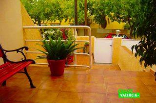 28685-entrada-2-chalet-valencia
