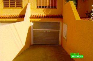 28685-entrada-sotano-chalet-valencia