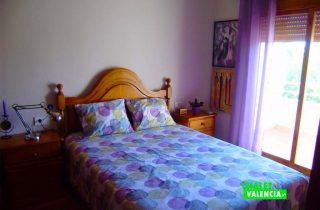 28685-hab-2b-chalet-valencia