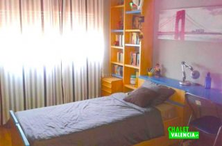 28685-hab-3-chalet-valencia