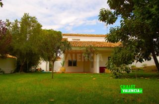 28731-3413-chalet-valencia