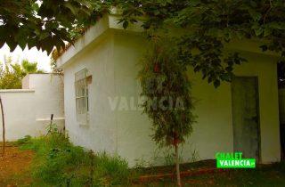 28731-3414-chalet-valencia