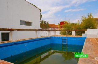 28731-3415-chalet-valencia