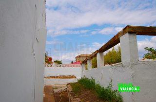 28731-3417-chalet-valencia