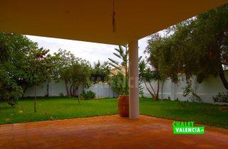 28731-3427-chalet-valencia