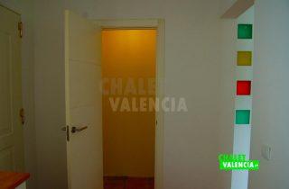 28731-3433-chalet-valencia