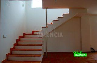 28731-3436-chalet-valencia