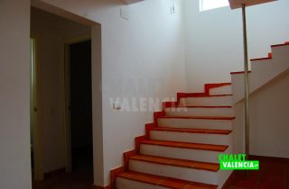 28731-3437-chalet-valencia