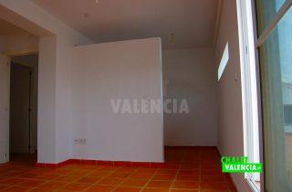 28731-3447-chalet-valencia