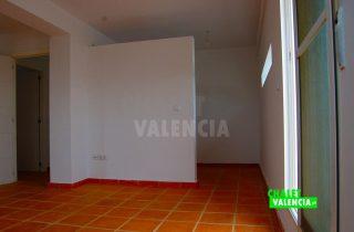 28731-3449-chalet-valencia