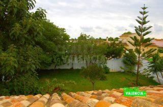 28731-3453-chalet-valencia