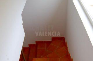 28731-3460-chalet-valencia