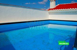 28779-3346-chalet-valencia