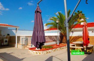 28779-3356-chalet-valencia