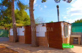 28779-3369-chalet-valencia