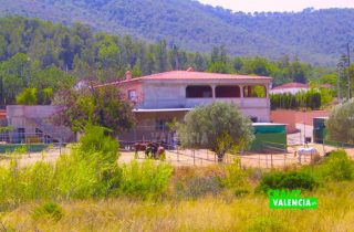 28844-finca-caballos-vilamarxant-chalet-valencia