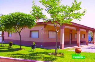 28844-terraza-habitaciones-chalet-valencia