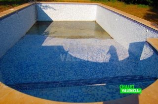 28954-3584-chalet-valencia
