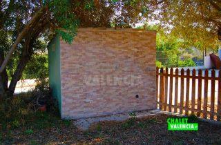28954-3585-chalet-valencia
