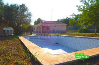 28954-3586-chalet-valencia