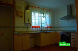 28954-3596-chalet-valencia