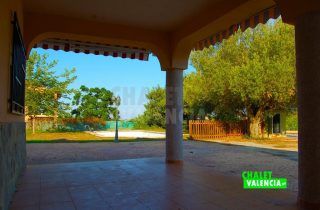 28954-3602-chalet-valencia