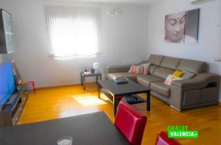 29031-salon-tv-chalet-valencia