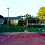 Villa avant-gardiste à Parque Montealcedo