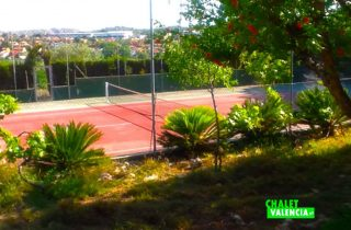 29108-pista-tenis-chalet-valencia