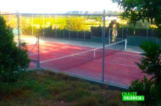 29108-pista-tenis-con-vistas-chalet-valencia