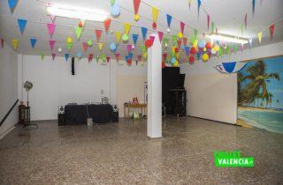 29125-A3564-chalet-valencia