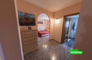 29125-A3573-chalet-valencia