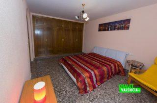 29125-A3576-chalet-valencia