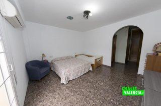 29125-A3588-chalet-valencia