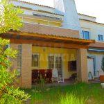Espectacular casa en Mas Camarena de 8 habitaciones