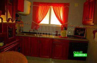 29378-cocina-2-chalet-valencia