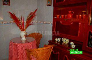 29378-cocina-3-chalet-valencia