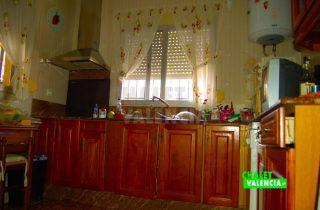 29378-cocina-chalet-valencia