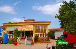 29378-entrada-casa-chalet-valencia