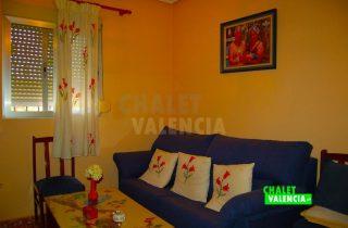 29378-hab-2-chalet-valencia